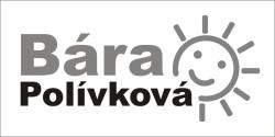 Bára Polívková